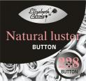 228 Natural Luster Button